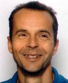 Volker Hinze