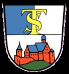 Bürgermeister und Gemeinderatswahl Marktgemeinde Oberstaufen 2014