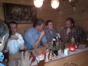 Oberstaufen-20140116-00604