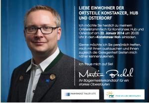 Osterdorf_Konstanzer
