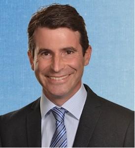 Eric Beißwenger (MdL, CSU)