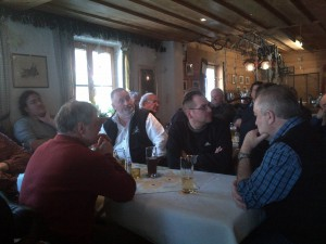 Oberstaufen-20150315-01283